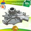 Aluminum Honda Automotive Parts for Stores with Unique Advantage