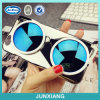 2015 New PC Sunglasses Mobile Cell Phone Case for iPhone 6
