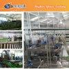 Pet Bottled Natural Juice Filling Equipment