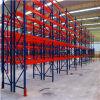 Heavy Duty Selective Storage Dexion Standard Pallet Racking