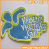 Garment Accessories Clothing Patch for Promotional Gift (YB-pH-83)