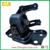 Auto/Car Rubber Engine Mounting for Toyota Corolla (12372-0t010)
