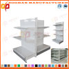 Factory Customized Supermarket Retail Display Shelving (Zhs484)