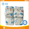 Nappies Type and Disposable Diaper Type Disposable Adult Baby Diapers