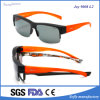 Various Fashion Style Custom Designer Wholesale Brand Sunglasses