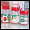 Clear Glass Storage Bell Jar
