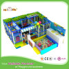 Durable Professional Manufacturer Baby Indoor Playground with EU Standard