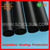 PE Heavy Thick Wall Heat Shrink Tube for Pipes