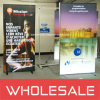 Double Sided Fabric LED Advertising Light Box