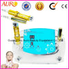 Needle Free Skin Wrinkle Removal Mesotherapy Machine for Sale