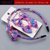 Fashion Hair Jewelry for Women Hair Ornament
