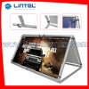 Big Size Outdoor Display Triangle a Frame (LT-23)