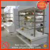 Shop Display Stand Shop Display Fixture