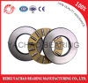 Thrust Roller Bearing (81140 81144 81148 81152 81156)