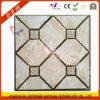 Ceramic Tiles Gold Ion Coating Machine
