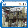 Chicken/Cattle/Pig Feed Plant Chinese Supplier