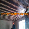 Carbon for Civil Construction Reinforcement Building Bridge