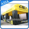Promotion Inflatable Booth for Sale