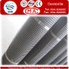 Fiberglass Geogrid for Strengthening Foundation Work
