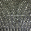High Quality Glitter PU Leather for Shoes Bags