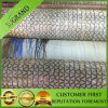 Sun Shelter/New Type Sun Shade Net/Low Price Shade Net