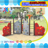 Outdoor Climbing Series for Children Outdoor Solitary Equipment Climbing Wall Children Toys (XYH12091/XYH12092)