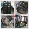 SKF Timken Excavator Bearings 32936/Vb061 Engineering Machinery Tapered Roller Bearing