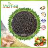 High Quality Organic Humic Acid Fertilizer for Sale