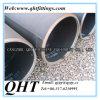 API 5L Gr. B X70 Psl1 LSAW Steel Pipe