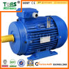 ME series European standard high efficiency aluminum housing three phase induction motor