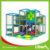 Popular Best Price Cheap Indoor Playground Equipment