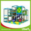 Popular Best Price Cheap Indoor Playground Equipment
