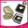 Metal Pin Badge Police Badge Military Badge Officer Badge