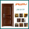 90mm New Technology Steel Door