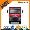 Dflz Dump Truck Low Price M3b