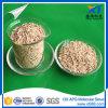 Super Quality 13X APG Molecular Sieve Pellet 1/16′′ (1.6mm)