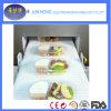 Plastic Industry Metal Detector Price Ejh-14
