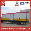 20 Foot Container Mobile Fuel Station