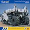 XCMG Official Manufacturer Xlz250k Pavement Cold Recycling Machine Production Machine