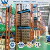 2019 Pallet Racking Shelving Warehouse Health and Safety