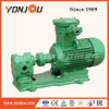 High Pressure Gear Oil Pump (2CY)
