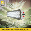 Full Spectrum Dual Veg/Bloom 150W LED Grow Light for Greenhouse