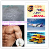 Steroid Anabolic Dutasteride/Avodart Powder for Male Enhancement 164656-23-9