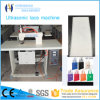 CH-S100mm Ultrasonic Lace Sewing Machine for Non-Woven Bag/Surgical Cloth/Underwear