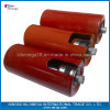 Conveyor Steel Roller for Middle Market