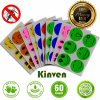 Best-Selling Mosquito Repellent Patch for Baby