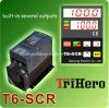 T6 Digital SCR Power Regulator