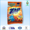 Orange Fragrance Detergent Washing Laundry Powder 200g