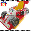 2017 New Kiddie Ride Western Racing Car