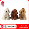 Soft Plush Dog Toys Stuffed Animals